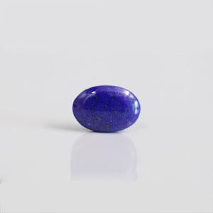 Lapis Lazuli - LL 15529 (Origin-Afghanistan) Prime - Quality - MyRatna