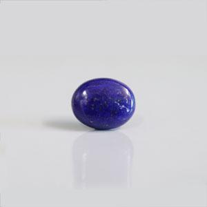 Lapis Lazuli - LL 15530 (Origin-Afghanistan) Prime - Quality - MyRatna
