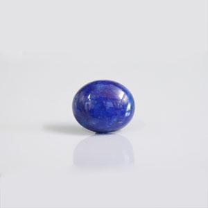 Lapis Lazuli - LL 15538 (Origin-Afghanistan) Prime - Quality - MyRatna