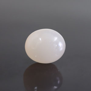 Moonstone - MS 19012 (Origin - India) Limited - Quality - MyRatna