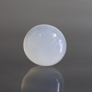 Moonstone - MS 19014 (Origin - India) Limited - Quality - MyRatna