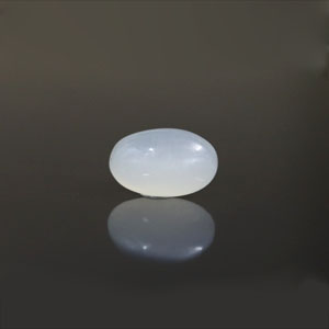 Moonstone - MS 19023 (Origin - India) Limited - Quality - MyRatna