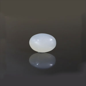 Moonstone - MS 19027 (Origin - India) Limited - Quality - MyRatna