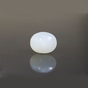 Moonstone - MS 19028 (Origin - India) Limited - Quality - MyRatna