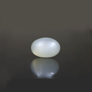 Moonstone - MS 19029 (Origin - India) Limited - Quality - MyRatna