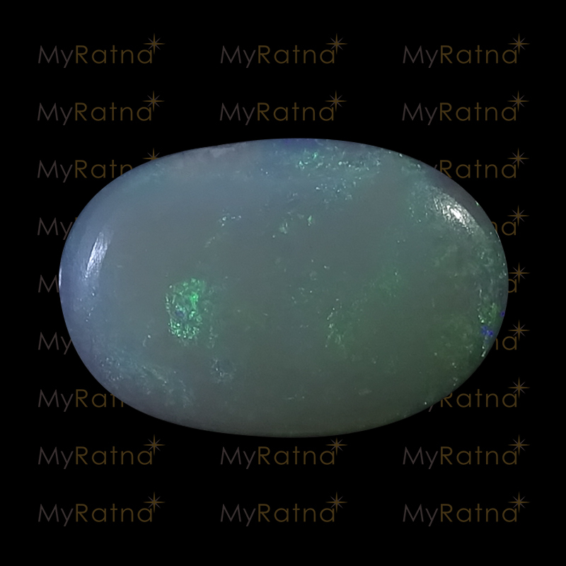 Opal - OPL 11027 Fine - Quality - MyRatna