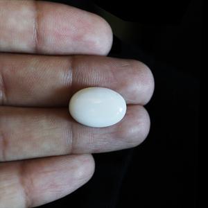 Opal - OPL 11029 (Origin - Australian) Prime - Quality - MyRatna