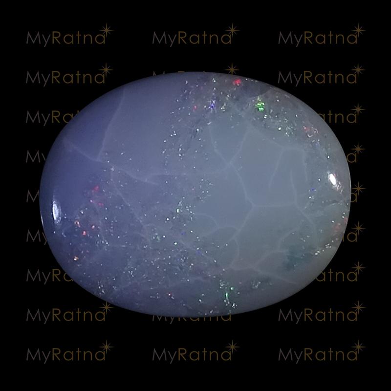 Opal - OPL 11031 Fine - Quality - MyRatna