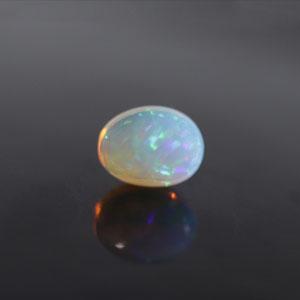 Opal - OPL 11130 (Origin - Ethiopian) Prime - Quality - MyRatna