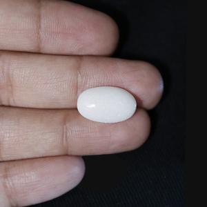 Opal - OPL 11151 (Origin - Australian) Prime - Quality - MyRatna