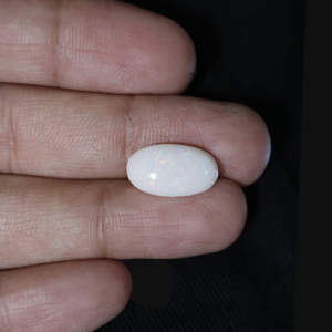 Opal - OPL 11161 (Origin - Australian) Prime - Quality - MyRatna