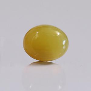 Akik - QCA 16011 Prime - Quality - MyRatna