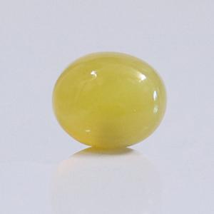 Akik - QCA 16013 ( Prime - Quality) - MyRatna