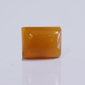 Akik - QCA 16044 ( Prime - Quality) - MyRatna
