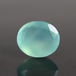Akik - QCA 16060 ( Prime - Quality) - MyRatna