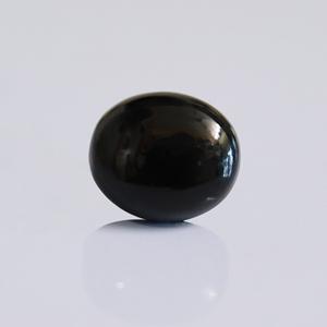 Akik - QCA 16069 ( Prime - Quality) - MyRatna