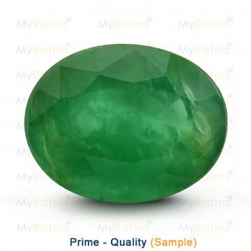 Emerald - Prime Quality - MyRatna