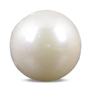 Pearl - SSP 8503 (Origin - South Sea) Prime - Quality - MyRatna