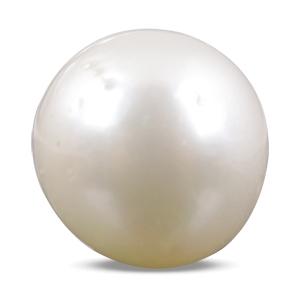 Pearl - SSP 8504 (Origin - South Sea) Prime - Quality - MyRatna