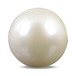 Pearl - SSP 8507 (Origin - South Sea) Prime - Quality - MyRatna