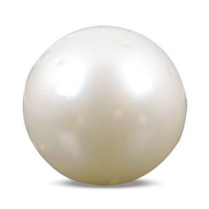 Pearl - SSP 8509 (Origin - South Sea) Prime - Quality - MyRatna