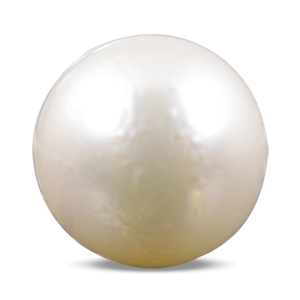 Pearl - SSP 8510 (Origin - South Sea) Prime - Quality - MyRatna