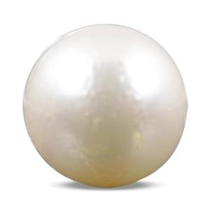 Pearl - SSP 8510 (Origin - South Sea) Prime - Quality - MyRatna