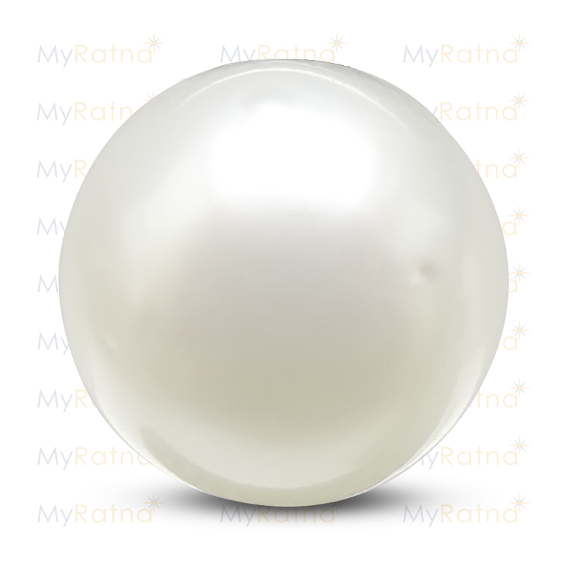 Pearl - SSP 8517 (Origin - South Sea) Prime - Quality - MyRatna