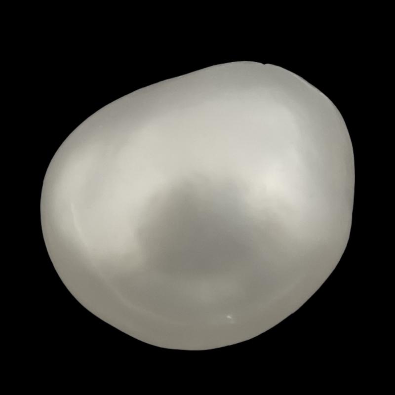 Pearl - SSP 8526 (Origin - Keshi) Prime - Quality - MyRatna