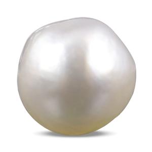 Pearl - SSP 8553 (Origin - Venejuela) Rare - Quality - MyRatna