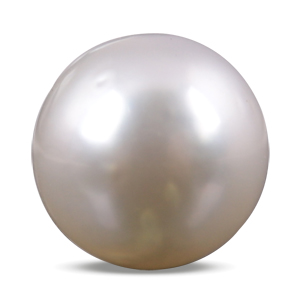 Pearl - SSP 8555 (Origin - South Sea) Prime - Quality - MyRatna