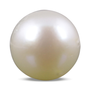 Pearl - SSP 8560 (Origin - South Sea) Prime - Quality - MyRatna