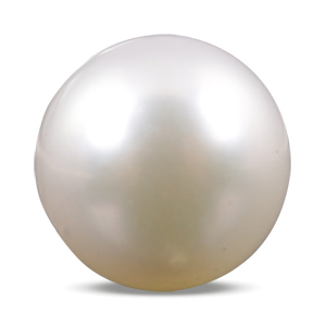 Pearl - SSP 8561 (Origin - South Sea) Prime - Quality - MyRatna