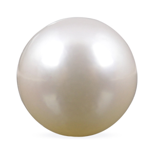 Pearl - SSP 8562 (Origin - South Sea) Prime - Quality - MyRatna