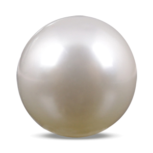 Pearl - SSP 8564 (Origin - South Sea) Prime - Quality - MyRatna