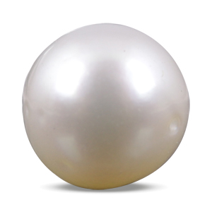 Pearl - SSP 8566 (Origin - South Sea) Prime - Quality - MyRatna