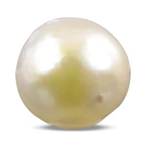 Pearl - SSP 8570 (Origin - Keshi) Limited - Quality - MyRatna