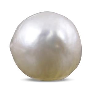 Pearl - SSP 8572 (Origin - Venezuela) Limited - Quality - MyRatna