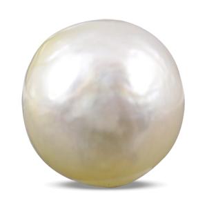 Pearl - SSP 8573 (Origin - Venezuela) Limited - Quality - MyRatna