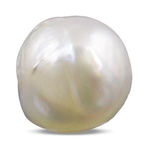 Pearl - SSP 8574 (Origin - Venezuela) Limited - Quality - MyRatna