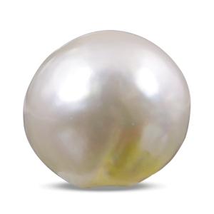 Pearl - SSP 8575 (Origin - Venezuela) Limited - Quality - MyRatna