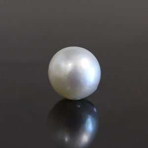 Pearl - SSP 8591 (Origin - South Sea) Fine - Quality - MyRatna
