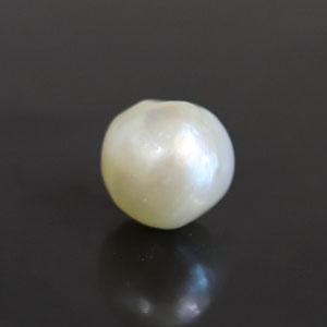 Pearl - SSP 8616 (Origin - Keshi) LImited - Quality - MyRatna