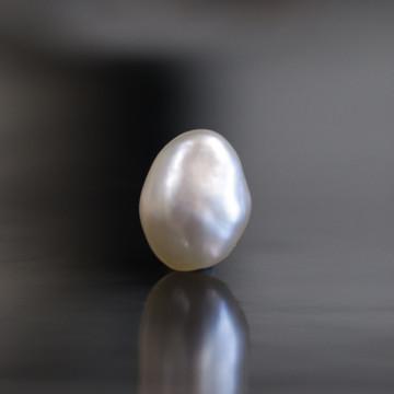 Pearl - SSP 8623 (Origin - Venezuela) LImited - Quality - MyRatna