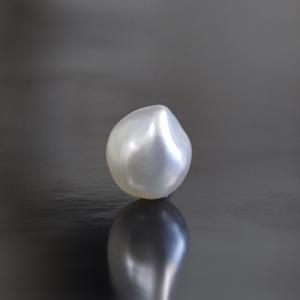Pearl - SSP 8626 (Origin - Keshi) LImited - Quality - MyRatna