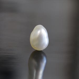 Pearl - SSP 8629 (Origin - Venezuela) Limited - Quality - MyRatna