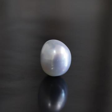 Pearl - SSP 8638 (Origin - Venezuela) Limited - Quality - MyRatna