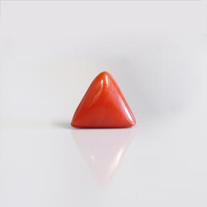Red Coral - TC 5087 (Origin - Italy) Prime - Quality - MyRatna