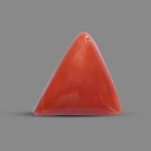 Red Coral - TC 5151 (Origin - Italy) Prime - Quality - MyRatna