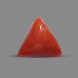 Red Coral - TC 5152 (Origin - Italy) Prime - Quality - MyRatna